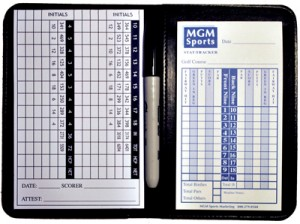 scorecardHolderPen2